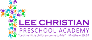 Lee Christian Preschool Academy, Sanford NC