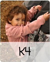 K4 Program